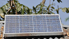 Solar power plants proposals likely...