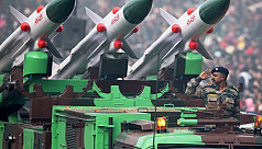 India inks weapons deal worth $2bn with...