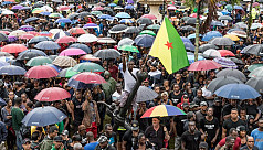 French Guiana rejects France's $1bn...