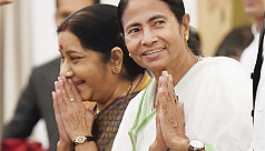 Reasons not to count on Mamata over...