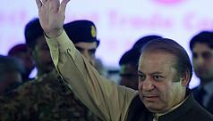 Pakistan's top court orders corruption...