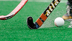 National hockey witnesses 43 goals in...