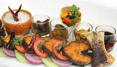 Noboborsho specials
