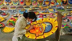 Pohela Boishakh is for everyone