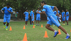 Abahani brace for Bengaluru clash in...