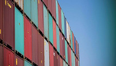 WTO creates panel to decide on China,...