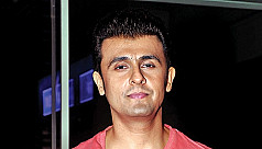 Sonu Nigam rants about Muslim and Azaan,...