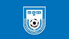 Season opening Federation Cup kicks...