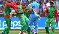 Bangladesh to take on India, Pakistan...