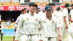Chittagong, Dhaka set to host Australia...