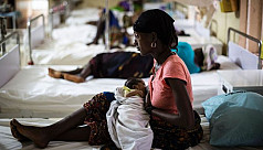 UNFPA responds to US funding cut