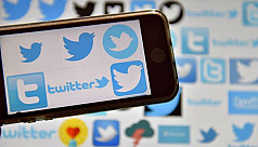 Twitter forces US to drop demand for...