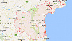 20 killed as truck runs into crowd in...