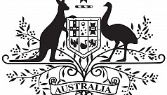 Bomb threat against Australian High...