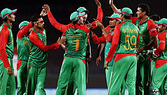 How climate change can affect cricket,...