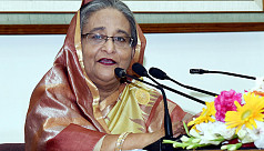 PM urges judges, lawyers to be more...