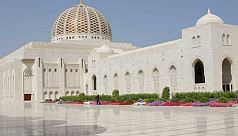 Saudi to pay big money for mosques