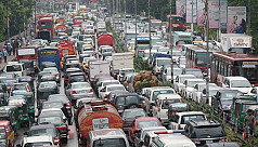 Mitigating traffic congestion: Remedies...