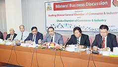 DCCI urges Malaysian businesses to invest...