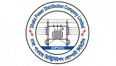 DPDC fines Tk2.5cr over corruption