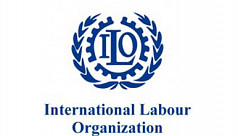 ILO launches training on workplace...