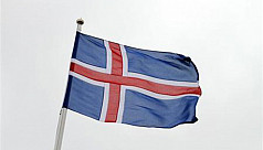 Iceland could be the first country to...