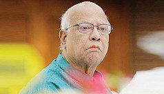 Muhith sticks to 15% VAT rate