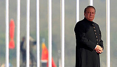 Pakistan's Supreme Court rules PM can...