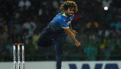 Moments of the day, 1st T20I: Impressive...
