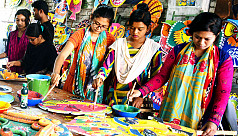Country set to observe Pohela...