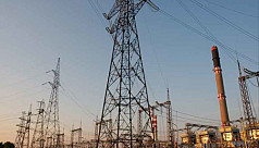 Tripura formally begins supplying 60MW...