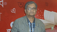 Poet Sajjad Kadir dies