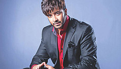 Shakib Khan banned indefinitely for...