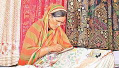 Women entrepreneurs to get Tk25 lakh...