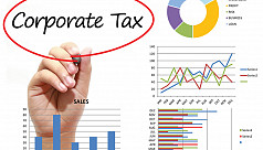 Govt mulls slashing corporate tax