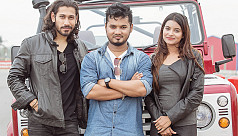 CMV releases musical thriller Naa