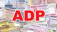 ADP of  Tk1, 53,331cr likely to be okayed...
