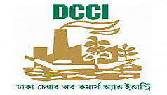 DCCI for mobile apps in VAT...