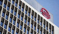 WB Group, AIIB agree to deepen...