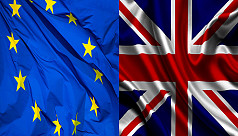 EU, UK reiterate opposition to death...