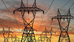 BD to import 1,000MW hydro-power from...