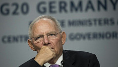 G20: Protectionism damaging for global...