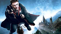 Oxford Dictionaries add Harry Potter game 'quidditch' as new word