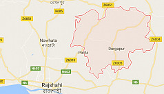 None arrested over attack on Rajshahi...