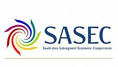 Muhith reaches Delhi to join Sasec Vision...