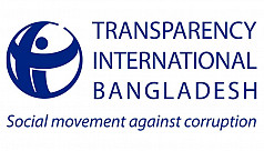 TIB wants the opposition to leave dual...