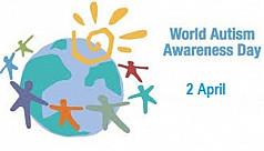 IPNA marks World Austism Awareness Day...
