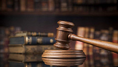 Mobile courts do not serve justice
