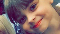 Eight-year-old among Manchester suicide...