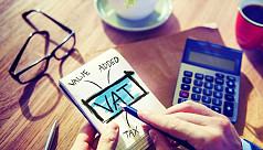 What the new VAT law means for us